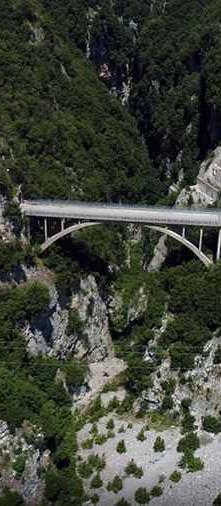 ponte morandi arcichiaro.jpg