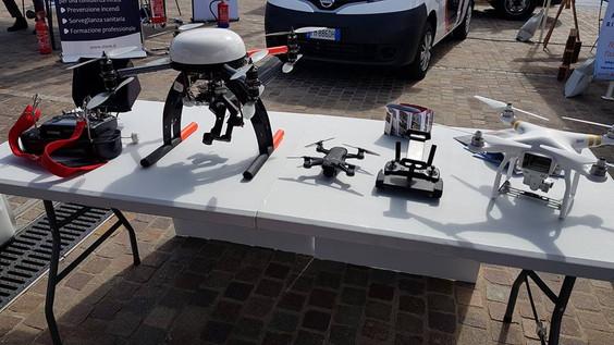drone 3deffe