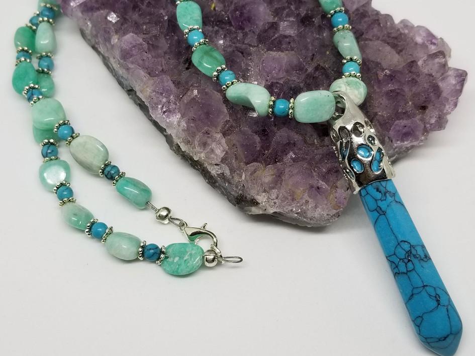 Jewelry & Crafts