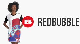 Shop Art Goods at RedBubble
