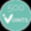 500-Voints.png