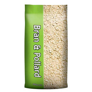 Redlands-Produce-Bran-and-Pollard.jpg