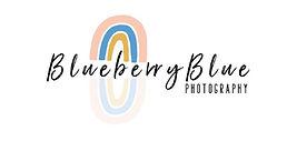 BBP Logo 1.JPG