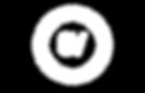 whjhite-logo.png