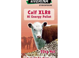 Redlands-Produce-Calf-Pellets.jpg