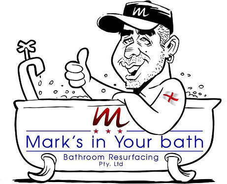Marks in your Bath image.jpg