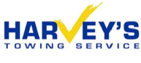 harvey-s-towing-service-park-ridge-4125-
