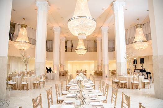 J+E-SAS-Weddings-Photography-200-Peachtr