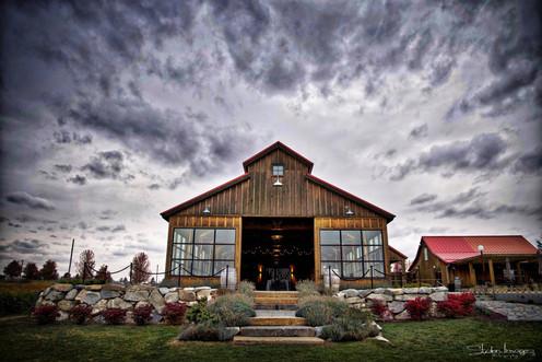 Trezzi Farms and Winery Colbert Washington