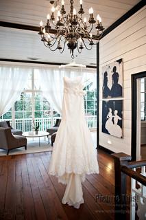R+C-SAS-Weddings-Picture-This-Photograph