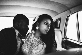 Michelle Scott Photography