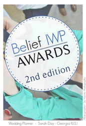IWP Award 2.jpg