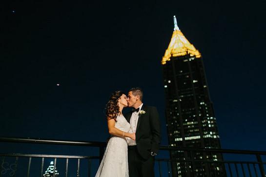 T+G-SAS-Weddings-Photography-Gerogian-Te