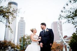 J+E-SAS-Weddings-Photography-Centennial-