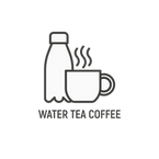 coworking-black-icons_5a.png