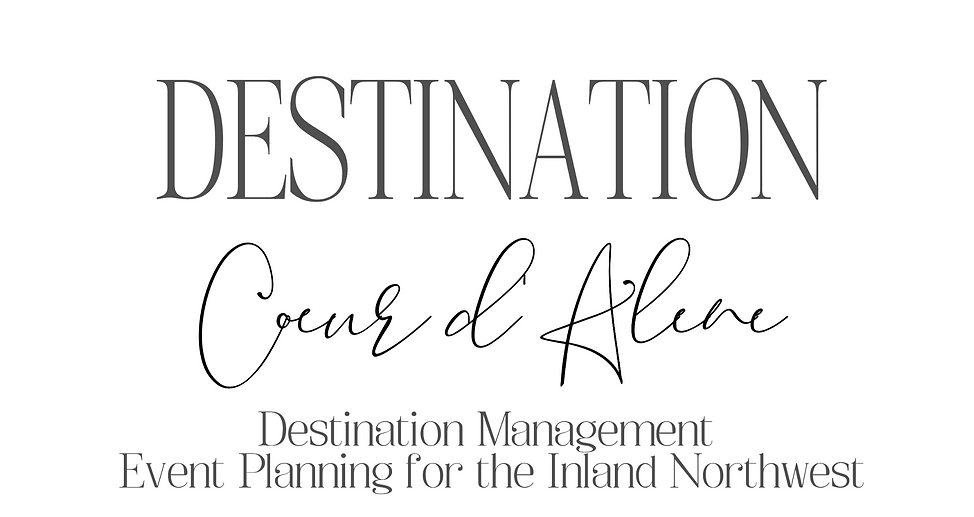 Destination CDA Home Logo