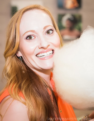 Sarah Unveiled Mag Cotton Candy.png