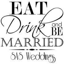 coaster black.png