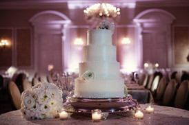 J+D-SAS-Weddings-Scobey-Photography-Cher