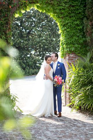 A+C-Wedding-Paperlilly-Photography-SAS-W