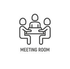 coworking-black-icons_2a.png