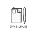 coworking-black-icons_12a.png