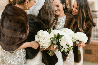 L_B_SAS_Weddings_ShelbyRae_Photography_I