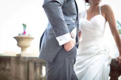 SAS Weddings
