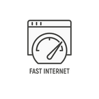 coworking-black-icons_9a.png
