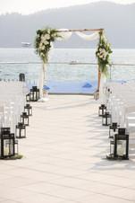 Wedding Decor 11.jpg