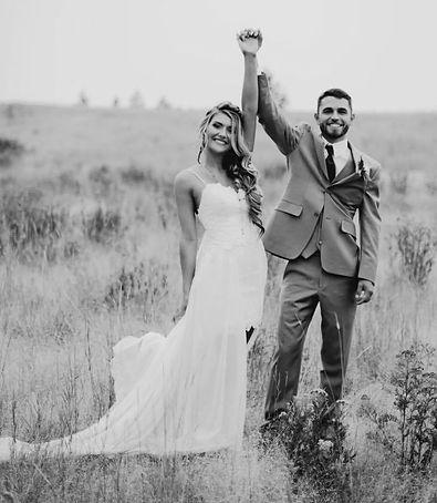 Destination Wedding Planner   Atlanta Wedding Planner