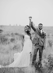 K+G-SAS-Weddings-Photography-Idaho-PNW-D