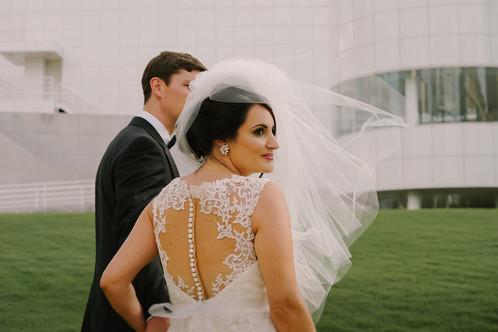 H+E-SAS-Weddings-Photography-Atlanta-Des