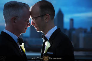 M+J-Matt-Yung-Photography-SAS-Weddings-G