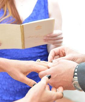 A+C-SAS-Weddings-Preston-Smith-Photograp
