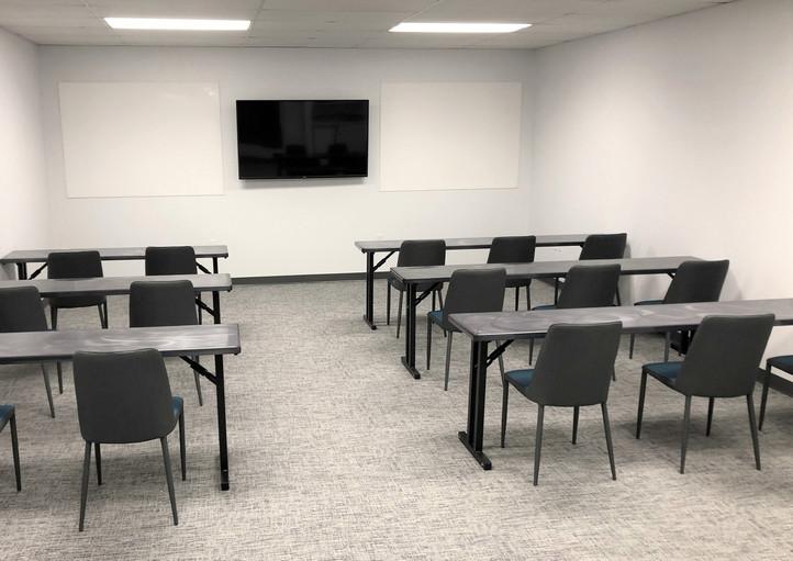 RMS The Classroom.jpg