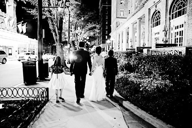 J+M-SAS-Weddings-Heather-Dettore-Photogr