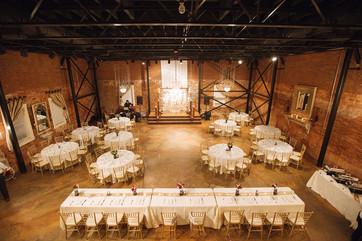 A+B-SAS-Weddings-Preston-Smith-Photograp