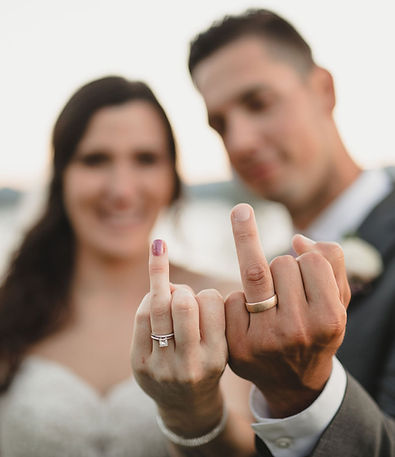 C_E_SAS_Weddings_Ceremony_Brady_Campbell