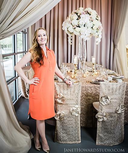 SAS EDU Wedding Education | SAS Weddings | Sarah Day