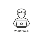 coworking-black-icons_1a.png