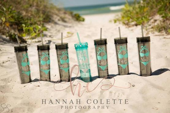 Hannah Colette Photography