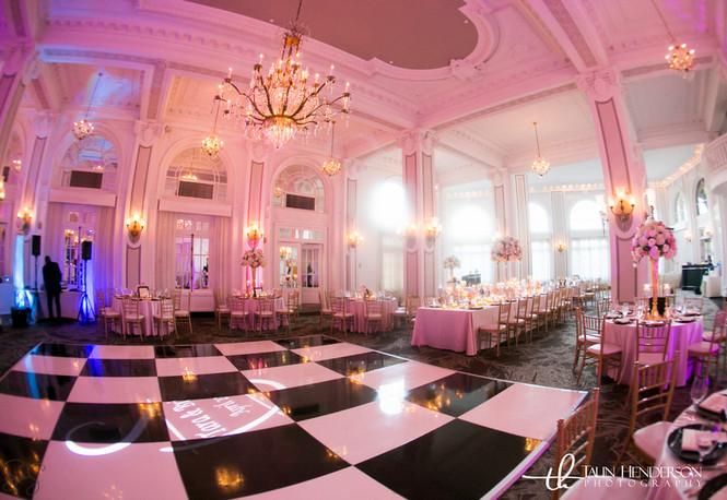 T+B-SAS-Weddings-Taun-Henderson-Photogra