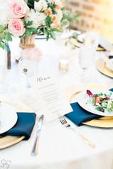 N+F-SAS-Weddings-Happy-Bloom-Photography