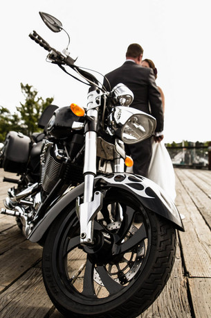 A+C-SAS-Weddings-Days-Photography-Seattl