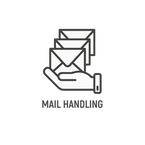 coworking-black-icons_14a.png