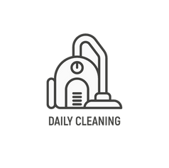 coworking-black-icons_16a.png