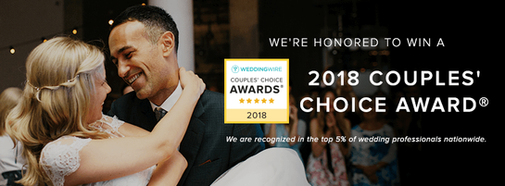 WeddingWire-CCA-2018-Facebook-Cover-Photo.png