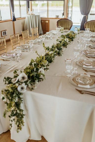RMB-CDA-SAS-Wedding-Laurken-Kendall-Phot