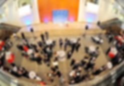 Destination Wedding Planner | Atlanta Event Planner